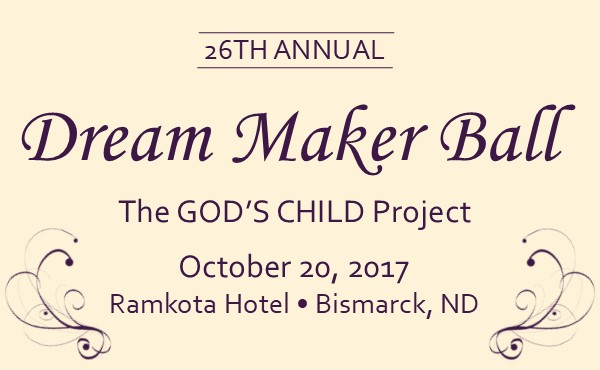 17-Sep-12 Dream Maker Ball Golden Rectangle