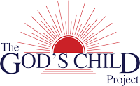 The GODS CHILD Project Logo