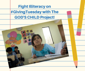fight-illiteracy-with-rosa-1