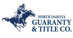 NDGT Logo - no shadow (3)