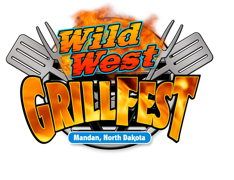 Wild West Grill Fest The Gods Child Project