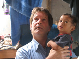 john-julian-and-nicco-quiñinezs-visit-to-godschildproject